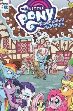 Comic issue 63 cover A.jpg