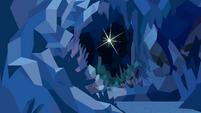 Eerie sparkle S2E26