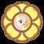 Medal Fluttershy.png