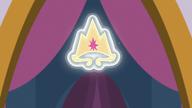 S9E26 Nowa korona księżniczki Twilight