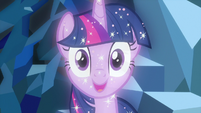 """Astral Twilight """"where you need to be"""" S8E22"""