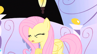 Fluttershy just awful S1E20
