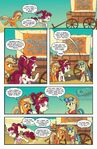 Friends Forever issue 33 page 5