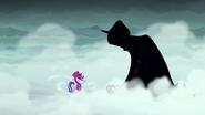 S06E08 Duch przyszłej wigilii przed Snowfall