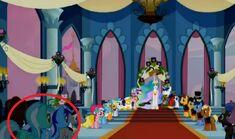 Ślub w Canterlocie .1
