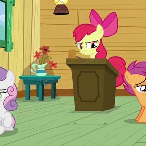 Scootaloo Gallery Season 6 My Little Pony Friendship Is Magic Wiki Fandom N l ' ' ,. my little pony friendship is magic wiki