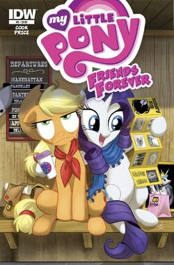 Friends Forever issue 8 cover A.jpg