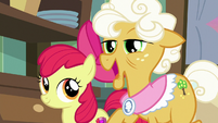 """Goldie """"too bad y'all ain't ever caught"""" S9E10"""