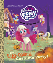 An Egg-Cellent Costume Party! LGB cover.png