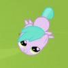 Aura Pegasus ID S4E20.png