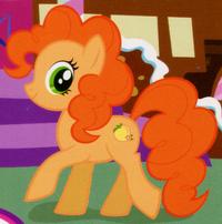 Peachy Pie mare ID TRU.png