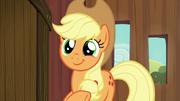 Applejack smiling pleased S6E10.png
