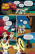 Comic issue 34 page 2.jpg