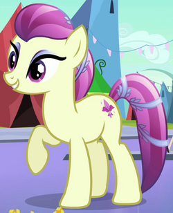Crystal Mare 1 S3E01.png