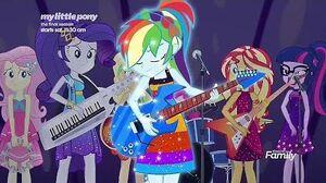 Equestria_Girls_-_Spring_Breakdown_(All_Good_Song)
