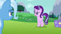 "Starlight ""better than you at everything"" S6E6"