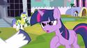Twilight for pony sake S2E25