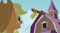 S03E08 Apple Brown Betty sobie wisi