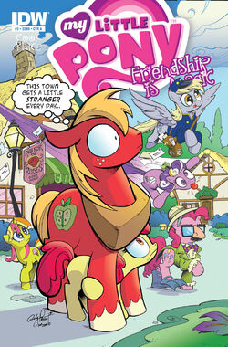 Comic issue 9 cover A.jpg