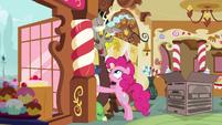 """Discord """"actually, Pinkie Pie"""" S5E7"""