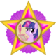 Order Twilight Sparkle.png