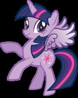 Princeza Tvajlajt Sparkl Hasbro.com profil.png