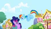 S01E01 Twilight i Rainbow.png