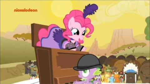 My_little_pony_NL_You_Got_to_Share,_You_Got_to_Care_DUTCH_HD