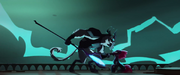 The Storm King betrays Tempest Shadow MLPTM.png