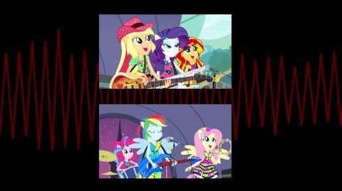 MLP_EG_-_Rainbow_Rocks_Music_Shine_Like_Rainbows_HD
