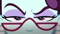 Principal Cinch sinister close-up EG3