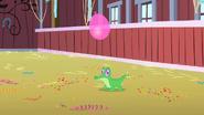 S01E25 Balon opada na Gummy'ego