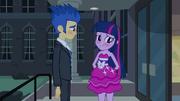 Twilight e Flash envergonhados EG.png