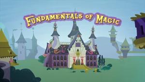 Fundamentals of Magic intro graphic.png