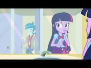 My Little Pony- Equestria Girls - This Strange World -1080p-