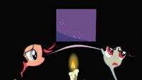 Rainbow Dash --No, Fluttershy-- S01E21