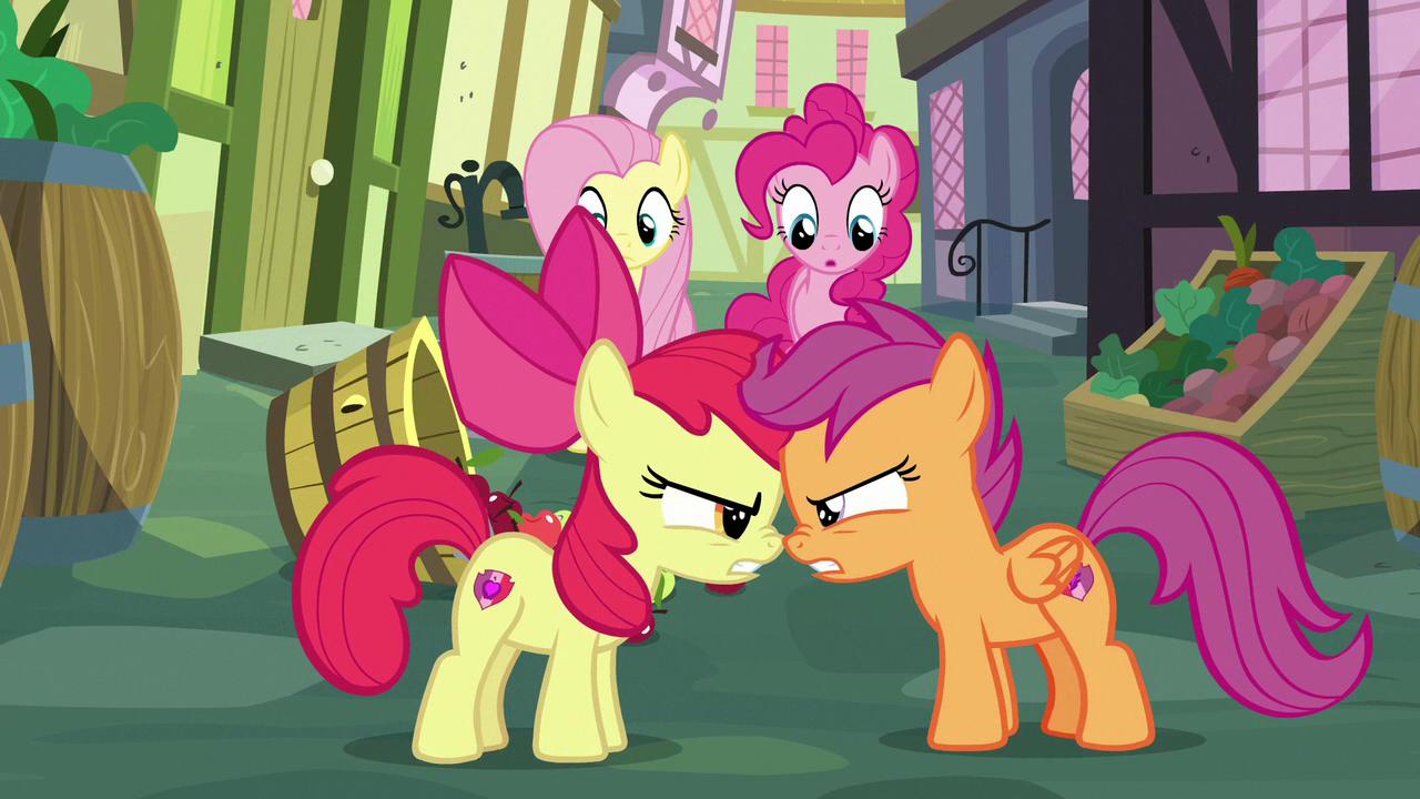 Category Scootaloo Images My Little Pony Friendship Is Magic Wiki Fandom Pinkie pie rarity pony twilight. pony friendship is magic wiki