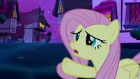 """Fluttershy """"we need your help too!"""" S5E13"""