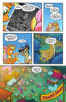 Friends Forever issue 23 page 4