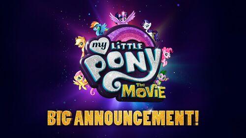 MLP-Big-Announcement!.jpg