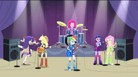 MLP_EG_-_Rainbow_Rocks_Music_Shake_Your_Tail_HD