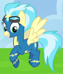Misty Fly ID S6E7.png