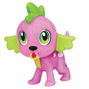 SDCC 2015 Exclusive Spike the Dog figure.jpg