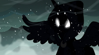 The Spirit of Hearth's Warming Yet To Come --you will succeed-- S06E08