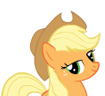 Character navbox Hasbro Applejack.png