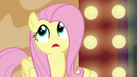 """Fluttershy """"and every afternoon"""" S6E20"""