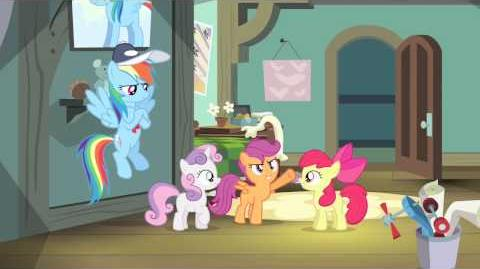 MLP_FiM_Music_Hearts_Strong_as_Horses_(Reprise)_HD