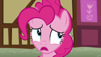 Pinkie -You're right- S5E19