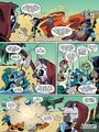 Comic issue 91 page 2
