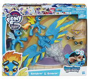 Guardians of Harmony Spitfire and Soarin packaging.jpg